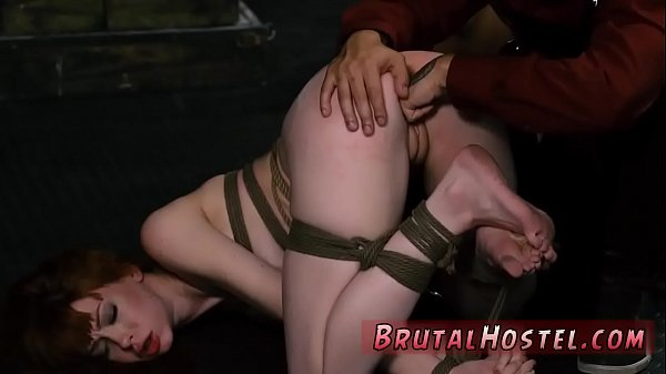 Slave, Chinese foot, Chinese girl, Girl foot, Chinese girls, Foot slave