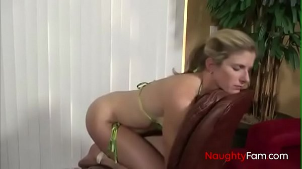 Forced, Mom anal, Mom forced, Forced mom, Forced anal, Son with mom