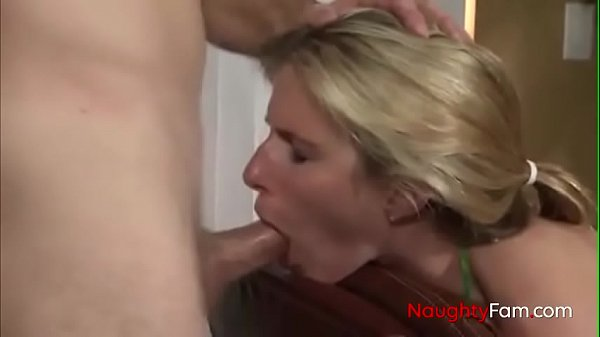 Forced, Mom anal, Force mom, Forced anal, Mom son anal, Mom forced