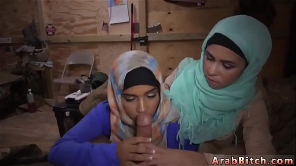 Sharing wife, Arab sex, Wife share, Share wife, Arab pussy