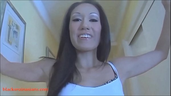 Black asian, Break, Hd porno, Black porno, Asian skinny