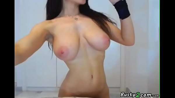 Big ass girl, Showing, Great tits, Goth