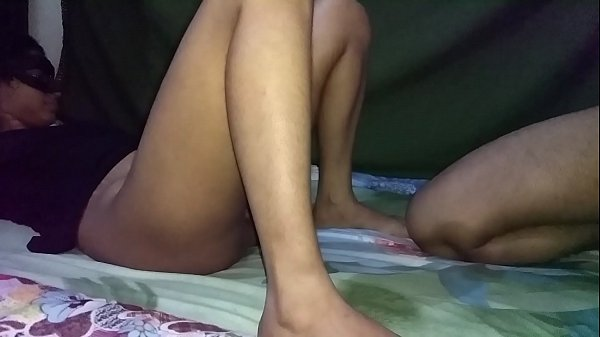 Indian wife, Creampie pussy, Creampie wife