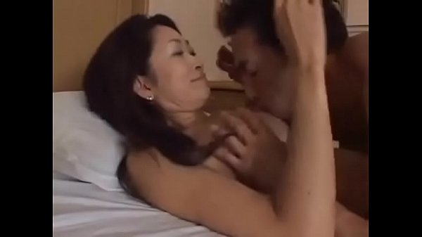 Mom, Hot mom, Asian mom, Mom fucks, Hot mom japanese, Japanese hot mom