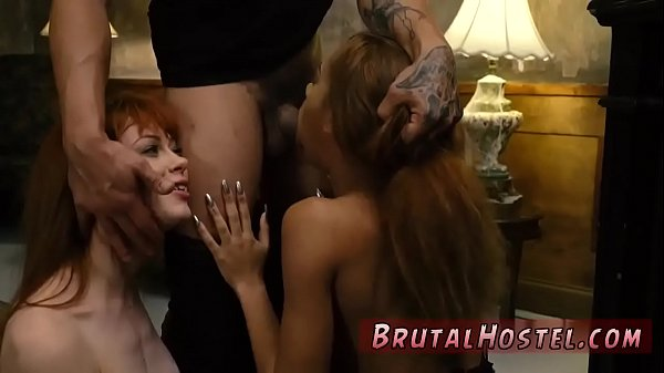 Painful, Pain anal, Extreme anal, Sexy girl, Extrem anal, Anal brutal