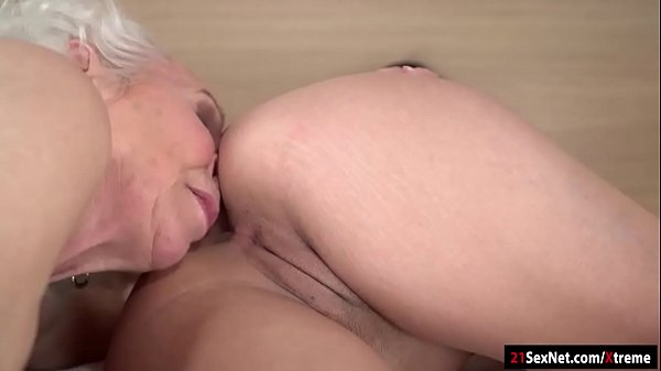 Pussy licking, Pussy eating, Hairy ass, Pussy granny, Busty granny