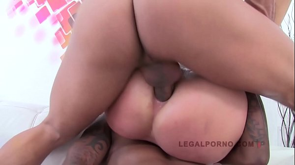 Anal big, Blacked anal, Anal squirt, Black cock anal, Anal squirting, Anal black
