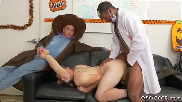 Blacked porn